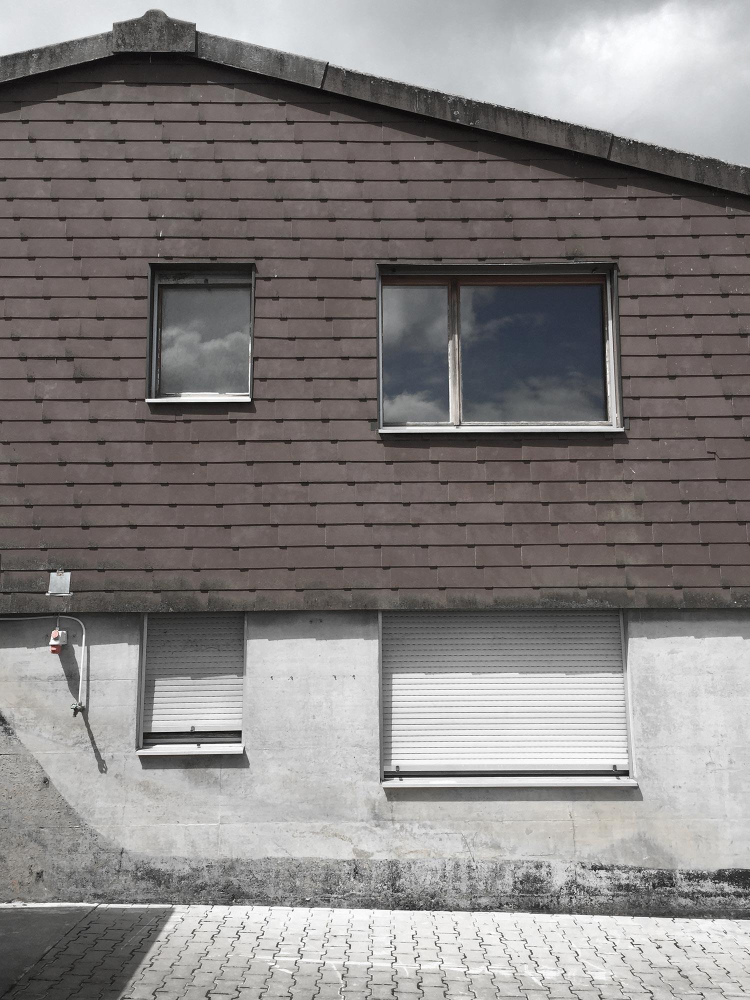 Birkenhof_01.jpg